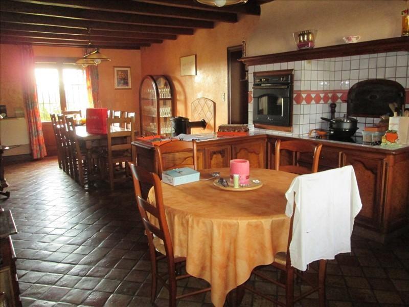 Vente maison / villa Macon 395000€ - Photo 3