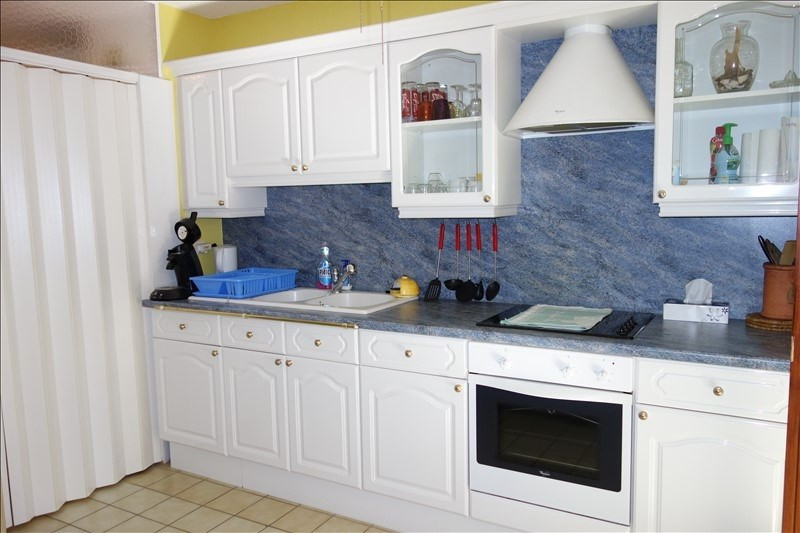 Sale apartment La londe les maures 94000€ - Picture 3