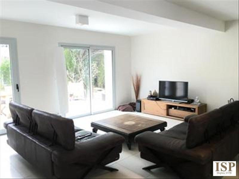 Vente de prestige maison / villa Aix en provence 740000€ - Photo 6