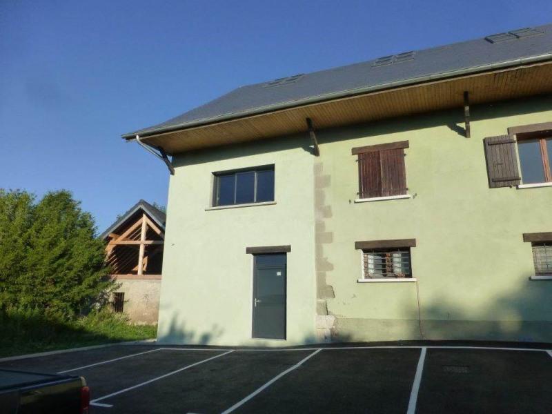 Venta  apartamento Alby-sur-chéran 135000€ - Fotografía 4