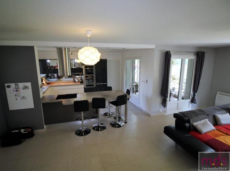 Vente maison / villa Gragnague 367500€ - Photo 2