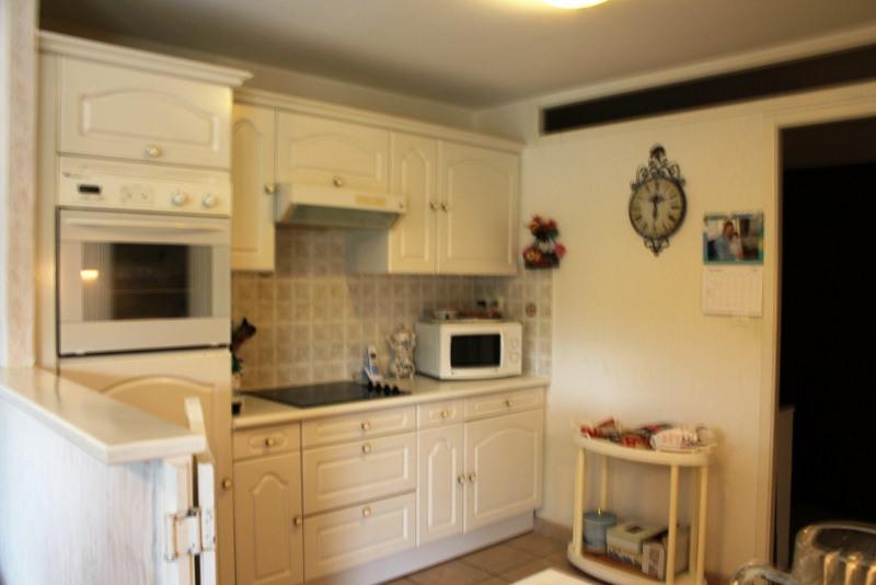 Sale apartment Les sables d olonne 525000€ - Picture 5