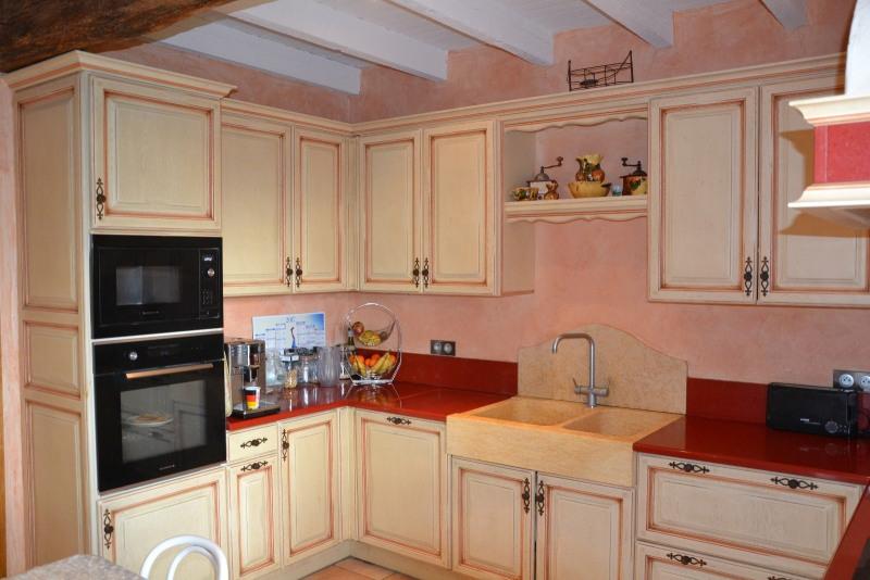 Viager maison / villa Agen 236000€ - Photo 14