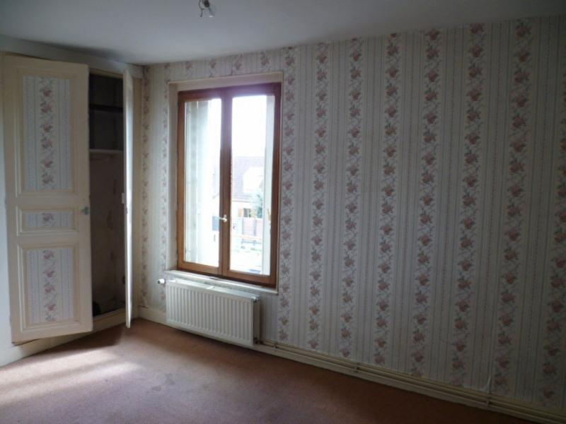 Sale house / villa Mouroux 165000€ - Picture 5
