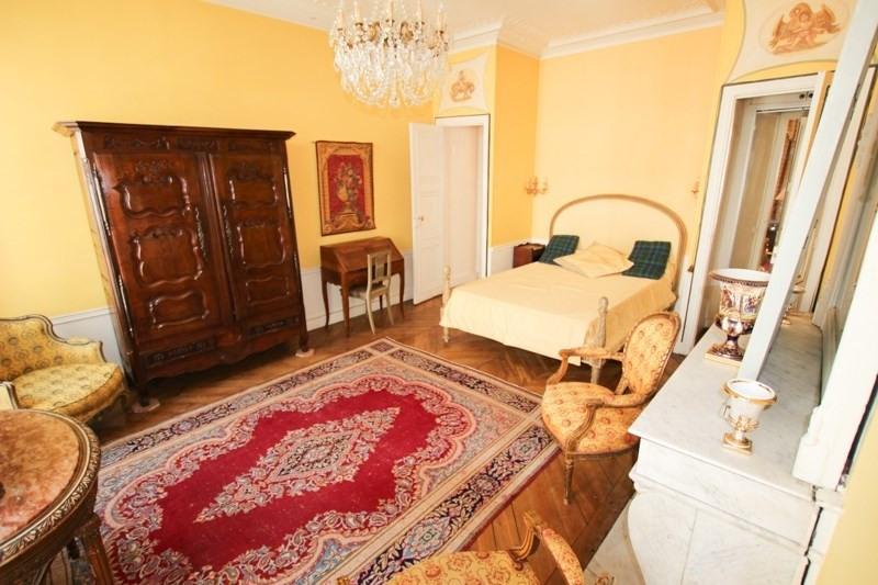 Alquiler  apartamento Paris 1er 2200€ CC - Fotografía 7