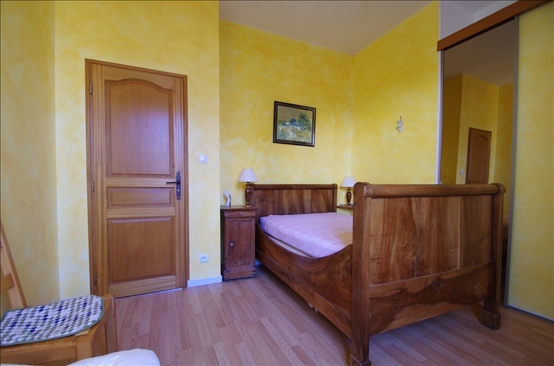 Sale house / villa La rochelle 225 500€ - Picture 7