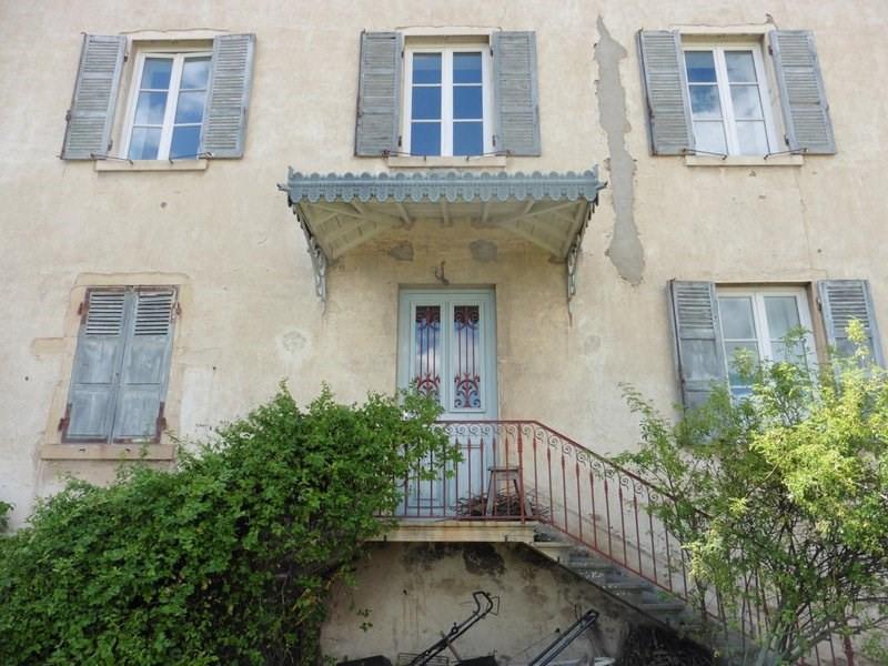 Sale house / villa Belleville 500000€ - Picture 4