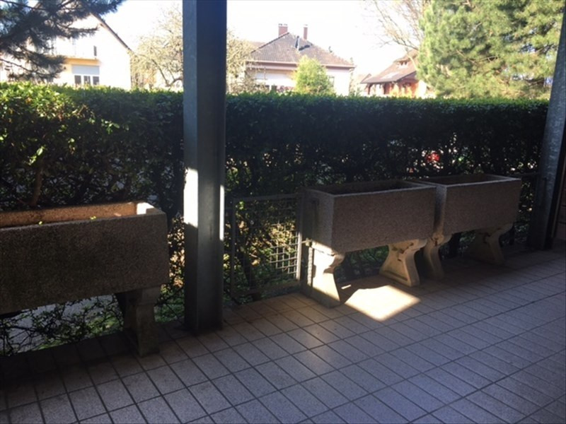 Location appartement Vendenheim 750€ CC - Photo 3
