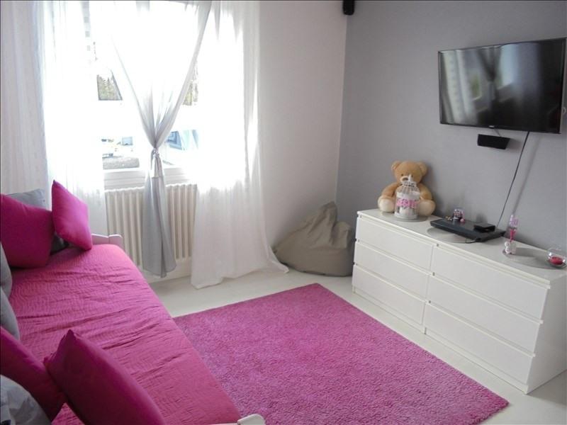 Vente maison / villa Yzeure 223000€ - Photo 5