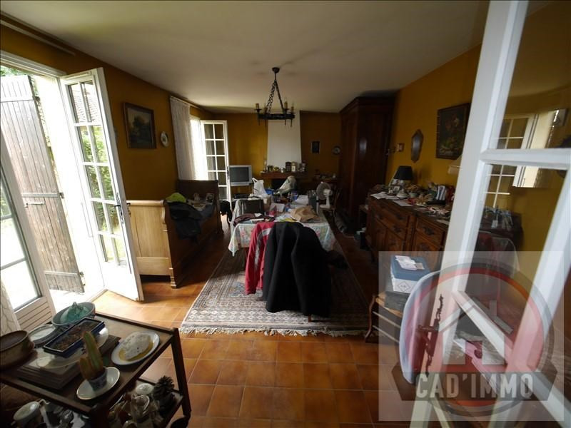 Sale house / villa Bergerac 108 000€ - Picture 3