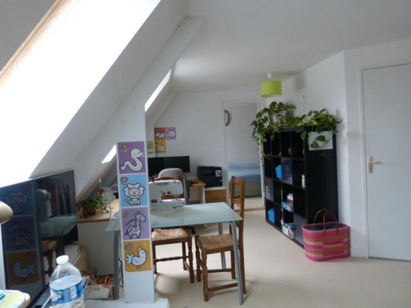 Vente maison / villa Anisy 312000€ - Photo 3