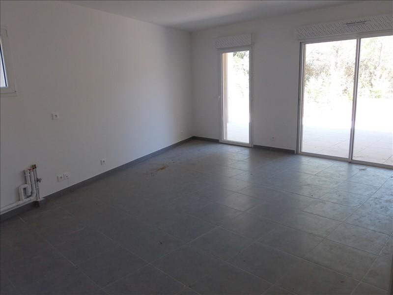 Vente appartement Giens 370 000€ - Photo 5