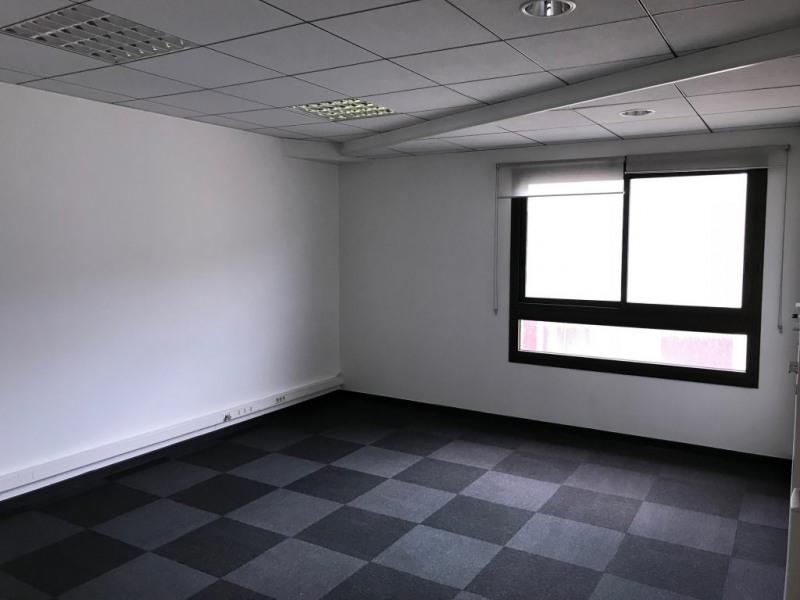 Sale office Toulon 535000€ - Picture 6