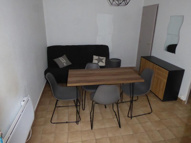 Location appartement Aubenas 276€ CC - Photo 2