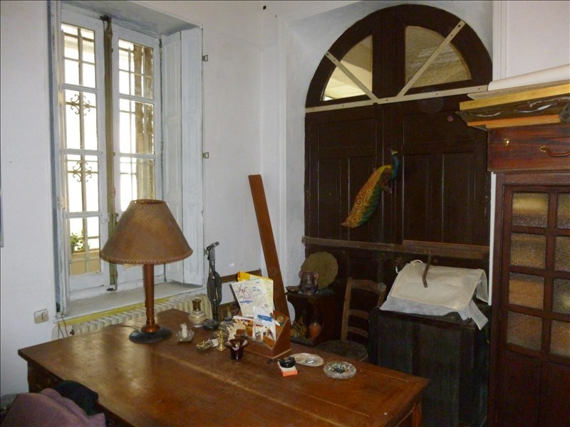 Vente appartement Nimes 169000€ - Photo 5