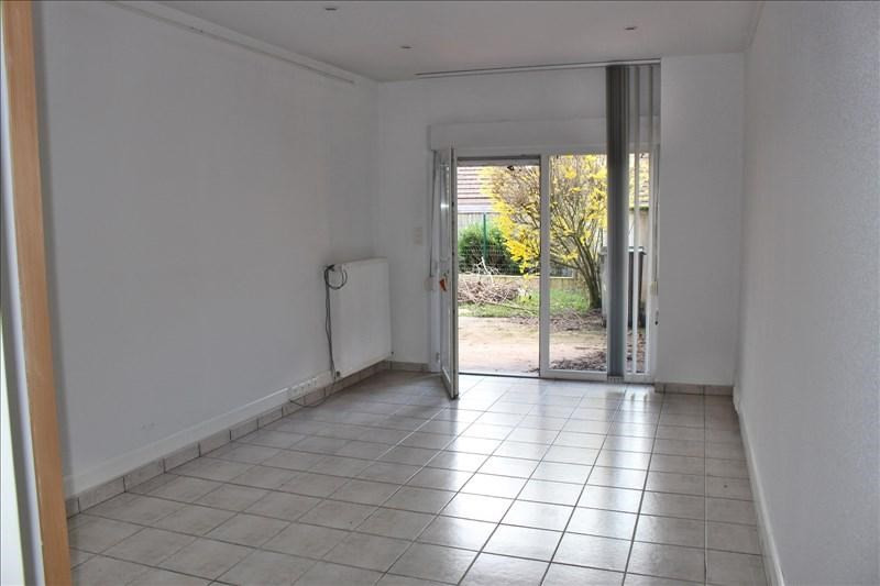 Vente maison / villa Senones 146 000€ - Photo 3