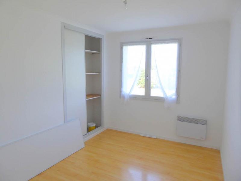 Sale house / villa Nercillac 154860€ - Picture 11