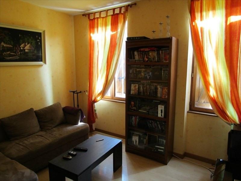 Vente maison / villa Albi 345000€ - Photo 4