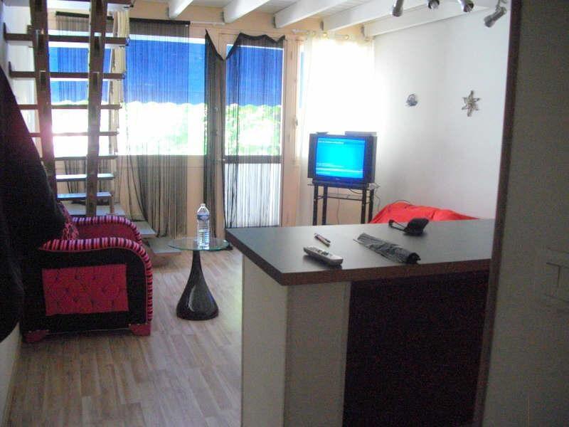 投资产品 公寓 Avignon 72000€ - 照片 1