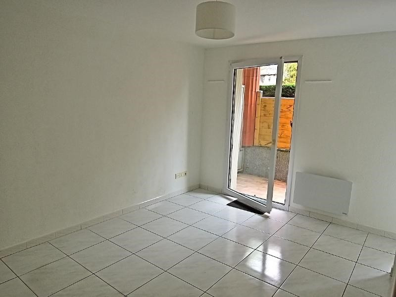 Rental apartment Toulouse 431€ CC - Picture 1