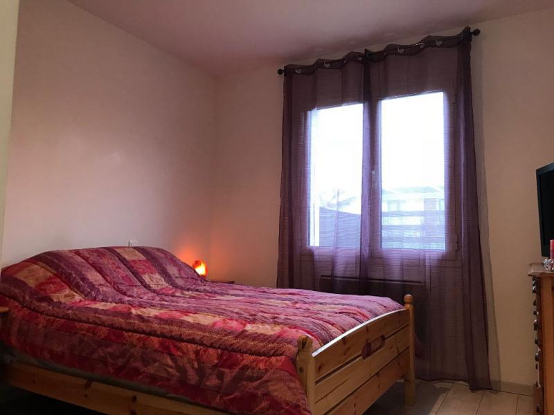 Produit d'investissement maison / villa Dax 299000€ - Photo 18