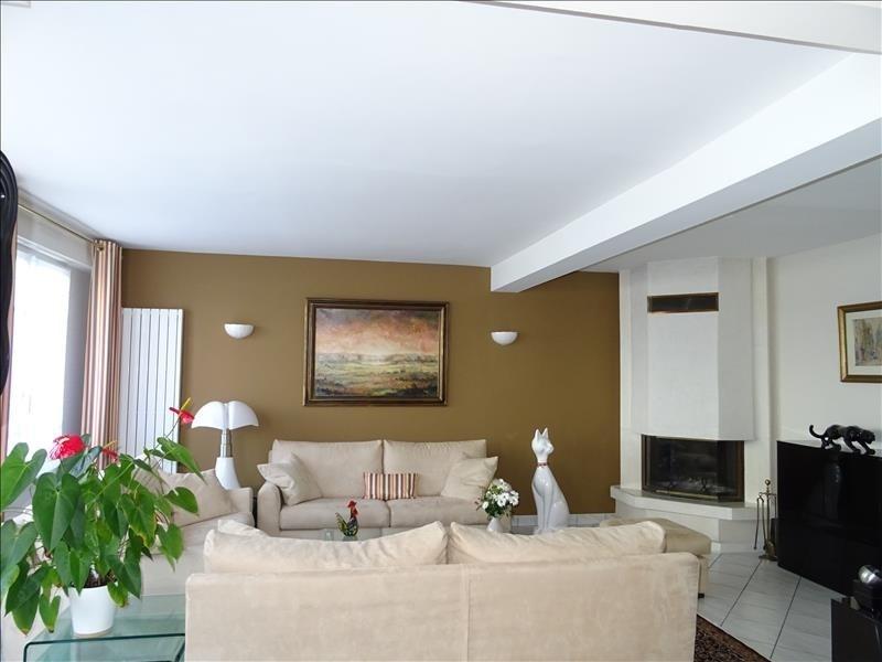 Vente de prestige maison / villa La baule 1080000€ - Photo 2
