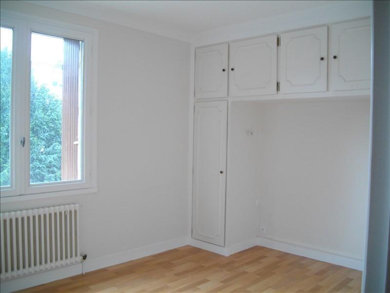 Rental apartment Caen 650€ CC - Picture 4