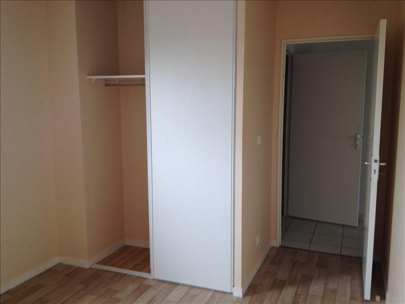 Location appartement Vendome 456€ CC - Photo 5