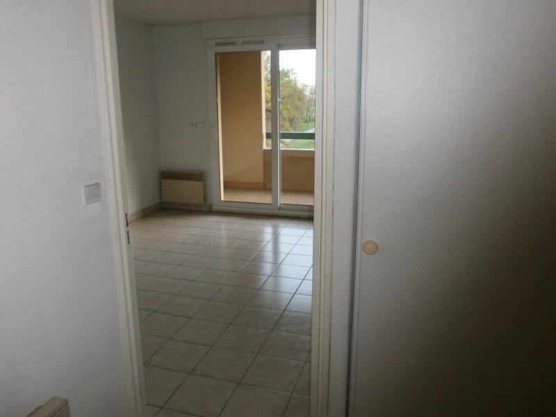 Location appartement Onet le chateau 383€ CC - Photo 4