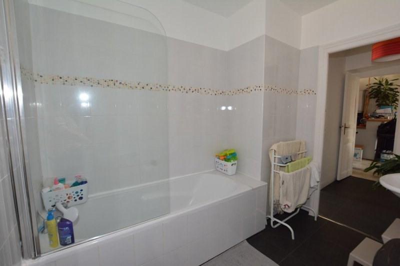 Vente appartement Senlis 335000€ - Photo 5