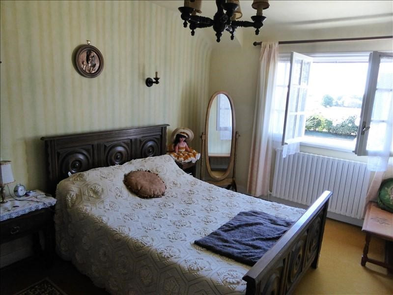 Vente maison / villa Locoal mendon 208751€ - Photo 5