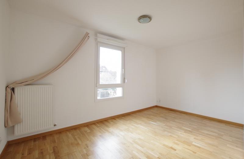 Revenda apartamento Metz 238000€ - Fotografia 4