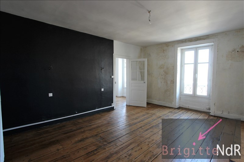 Investment property house / villa Limoges 318 000€ - Picture 11