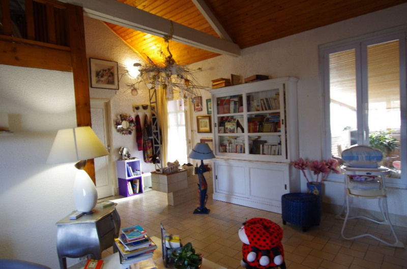 Sale apartment Cholet 169500€ - Picture 5