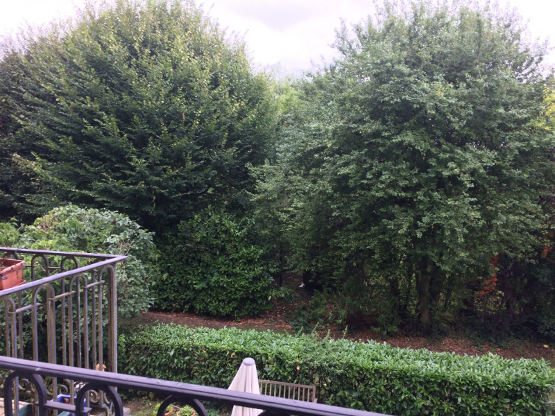 Vente appartement Bailly 315000€ - Photo 10