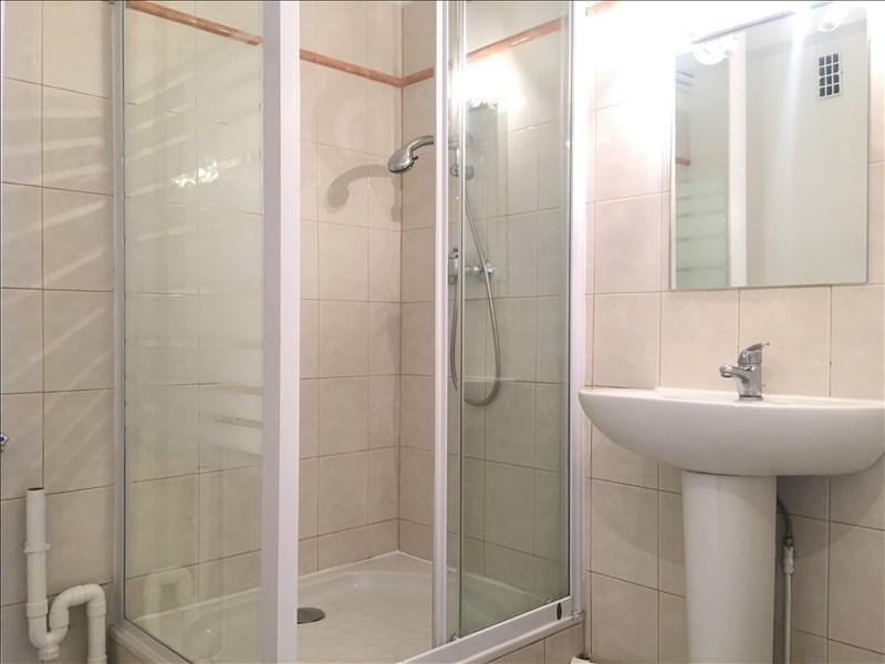 Sale apartment Toulon 107000€ - Picture 2