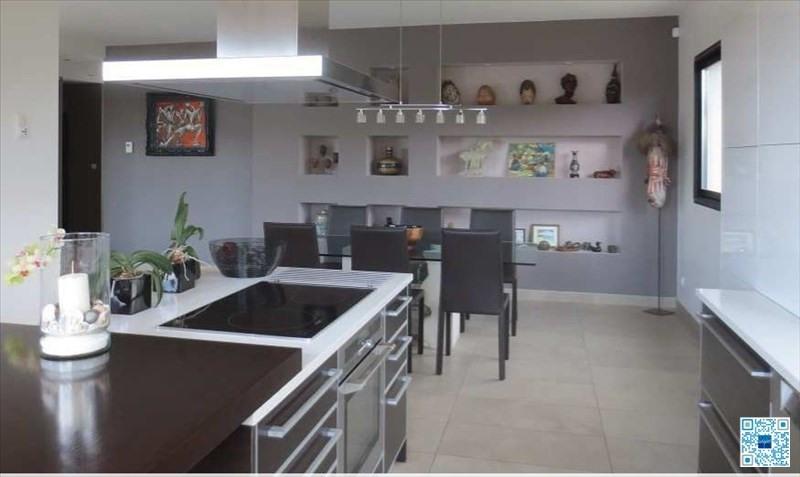 Deluxe sale house / villa Sete 1248000€ - Picture 6