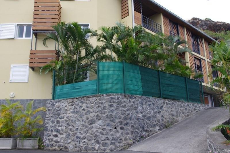 Vente appartement St gilles les bains 173000€ - Photo 1