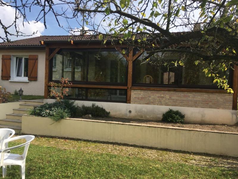 Vente maison / villa Châlons-en-champagne 246500€ - Photo 1