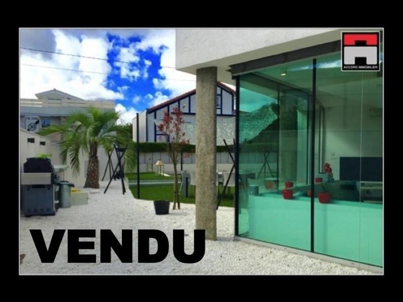 Vente maison / villa Toulouse 790000€ - Photo 1