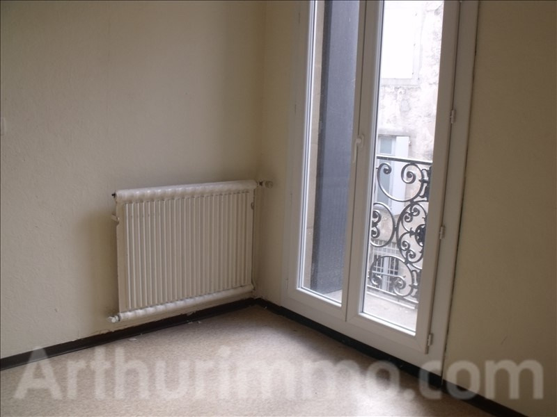 Rental apartment Lodeve 667€ CC - Picture 11