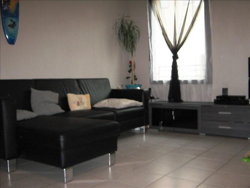 Venta  apartamento Trets 227000€ - Fotografía 2