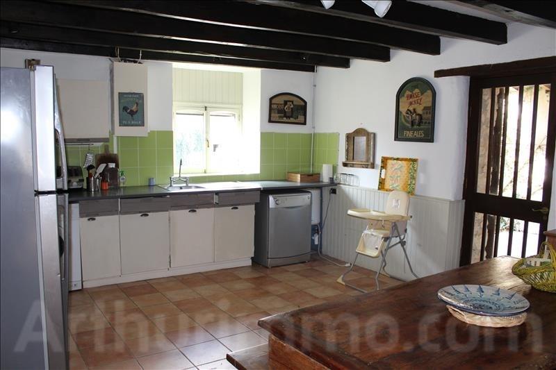 Sale house / villa Bergerac 355000€ - Picture 9