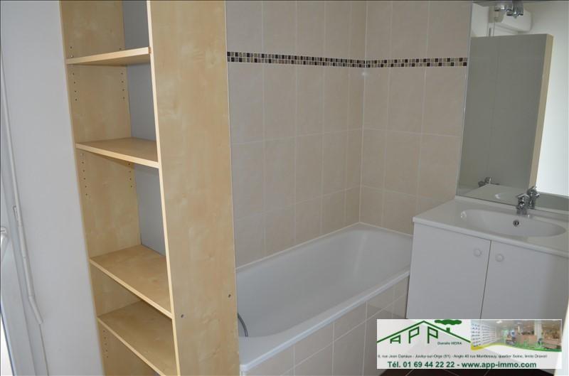 Vente appartement Juvisy sur orge 315000€ - Photo 5