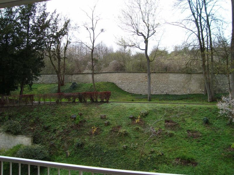Location appartement Le mesnil le roi 1410€ CC - Photo 10