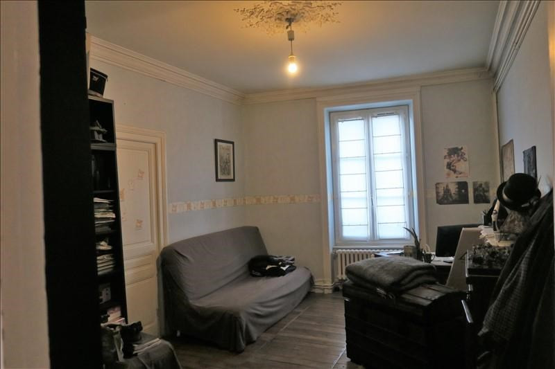 Vente appartement Nevers 83 750€ - Photo 3