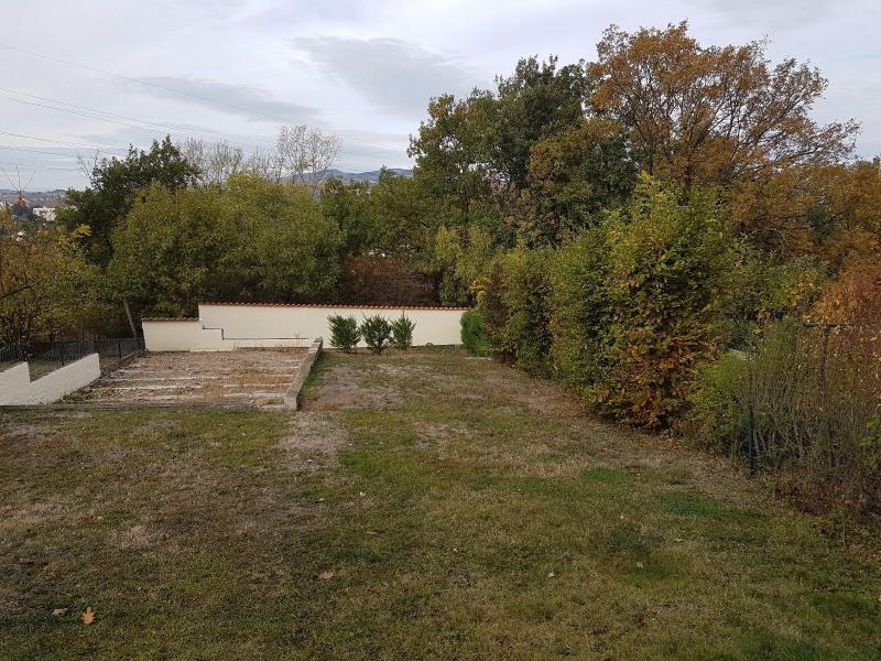 Vente maison / villa Givors 195000€ - Photo 17