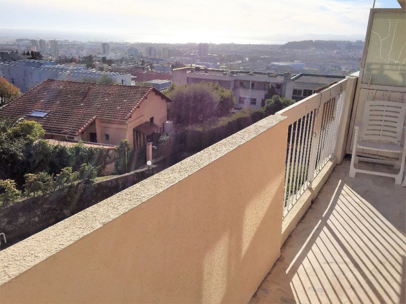 Vente appartement Nice 168000€ - Photo 7