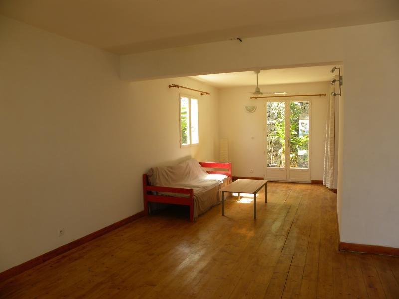Vente de prestige maison / villa Bellemene 397320€ - Photo 3