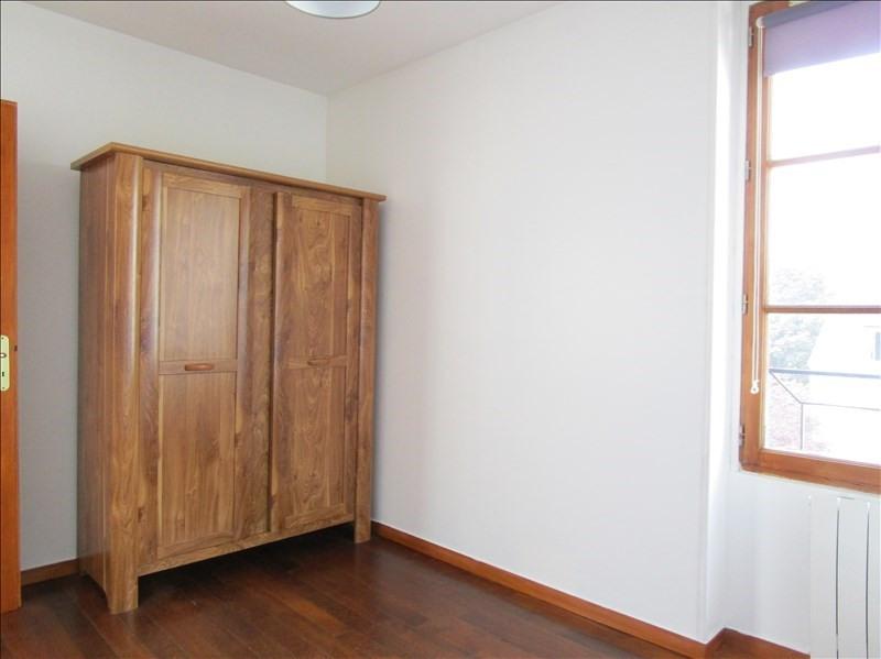 Alquiler  apartamento Versailles 750€ CC - Fotografía 4
